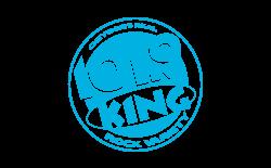 1019-logo.png