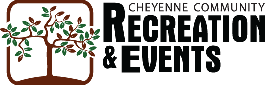 Cheyenne Community Recreation & Events