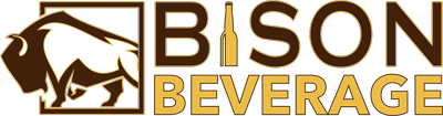 Bison Beverage