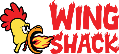 Wing Shack