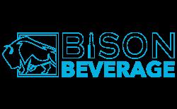 bison-bev-logo.png