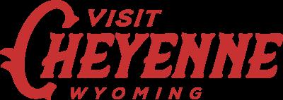 Visit Cheyenne